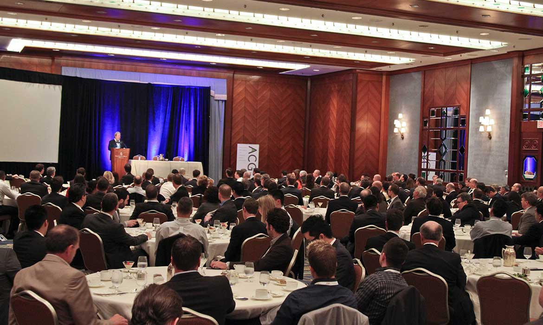 Association Conference